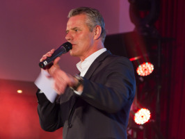 Eventagentur Bremen JAM-Performance Porsche Jan Stecker